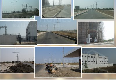 Dholera Latest Development