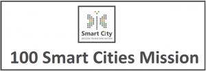 Dholera Smart City News