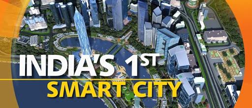 Smart Cities in India
